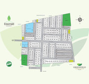 land for sale in saravanampatti Coimbatore