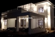 10cent with Independent 3 bhk house in Kaniyambetta@ 60lakh.