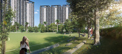 Majestic Flats in Eldeco Live By The Greens @ 9711836846 Noida