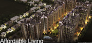 Best Ready to Move Flats in Fusion Homes Noida @ 9266850850