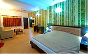 A Resort for sale at Sundarban,  West Bengal,  India