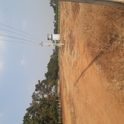 Land For Sale In Perur Madampatti Coimbatore