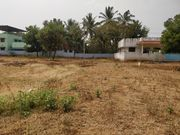 Thayar nagar