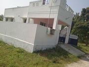 2bhk at 22 lakhs at myleripalayam
