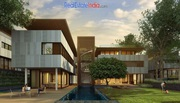 4 BHK Flats for Sale in Dwarka