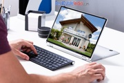 Find Property in Andheri East
