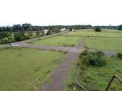 Sale For Land In Nachipalayam Coimbatore