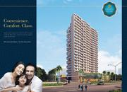 Get The Best price Affordable Flats In Kalyan – Krishna Square