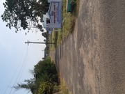Land For Sale In Myleripalayam