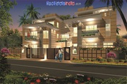 Office Space for sale in Hinjewadi
