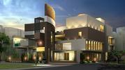 3 BHK Flats for sale in Bangalore East | Raja Ritz Avenu