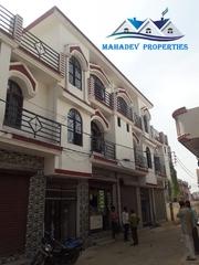 House for sale in Haridwar ( Roshnabad)
