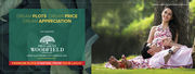 Provident Woodfield |Plots For Sale in Electronic City