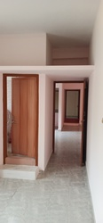 2 BHK House for sale in Madipakkam
