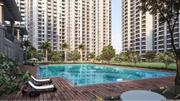 Choose The Best Apartments in ATS Happy Trails @ 9711836846 Noida