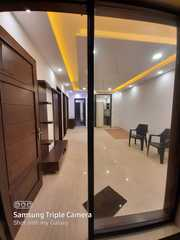 10 MARLA (250 YRDS) HOUSE FOR SALE IN SECTOR 34