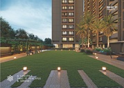 3 BHK Flat for Sale in Shela,  Ahmedabad