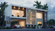3 bhk villas for sale in thrissur