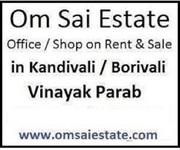 25 MTR Room for Sale Near Vitthal Mandir