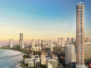 Residential Project In Worli | Group Satellite